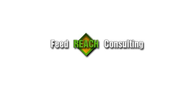 Feed Reach Consulting