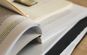 zdobyta wiedza - studia bhp